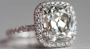 diamond-commodity
