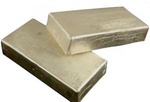 precious-metal
