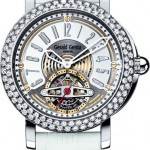 Gerald-Genta-Arena-Tourbillon-Snow-White