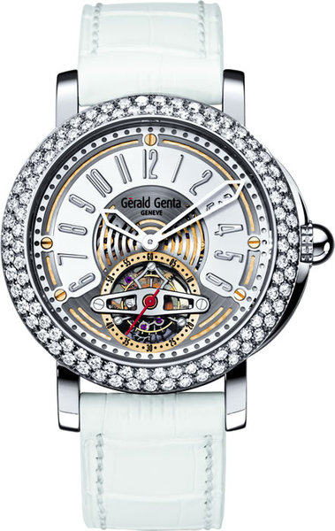 Sell Your Vintage Or Luxury Watch Vasco Assets