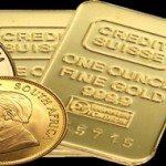 Gold Page Top Coins