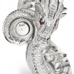Piaget-dragon-high-jewellery-secret-watch