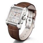 baume-et-mercier-hamton-chronograph-10029-watch