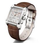 baume-et-mercier-hamton-chronograph-10029-watch