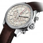 breitling-for-bentley-barnato-42-watch