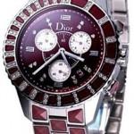 christian-dior-cd11431gm001-17