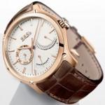 ebel-classic-hexagon-retrograde-power-reserve-watch
