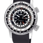 fortis-b-47-calculator-limited-edition-watch-6691031k-1