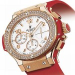 hublot_big_bang_red_gold_valentine_watch_oubsd