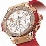 hublot_big_bang_red_gold_valentine_watch_oubsd