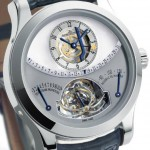 jaeger_lecoultre_watch_600