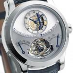 jaeger_lecoultre_watch_600