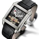 jeanrichard-paramount-tourbillon-linear-power-reserve-watch