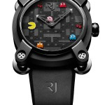 romain-jerome-pac-man-watch