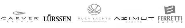 Luxury Vehicle Logos