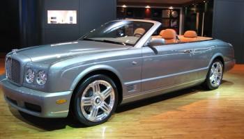 Bentley-Azure-T