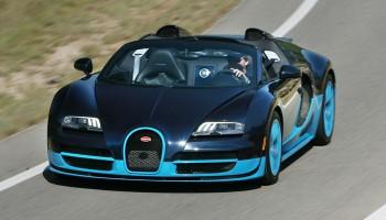 Bugatticar1