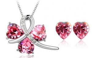 Swarovski-crystal-jewellery