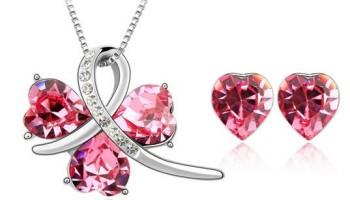 Swarovski-crystal-jewellery