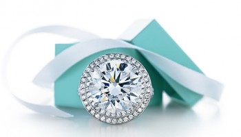 Tiffany-Co.-Diamond-jewelry-11