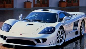 saleen-s7-twin-turbo-white