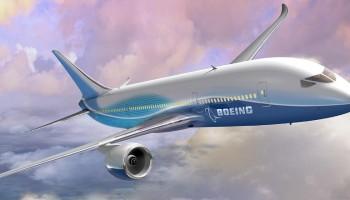 BoeingPrivateJet