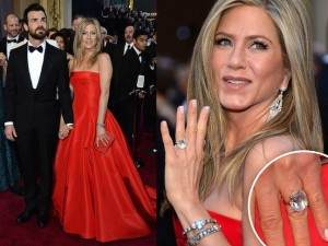 diamond-jennifer-aniston