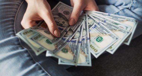 luxury asset loan vs. personal loans